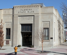 Farmers_State_Bank_Building.JPG