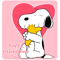 happy_valentine_snoopy