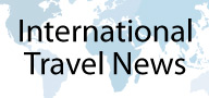 international-travel-news-logo