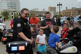 commorientedpolicing