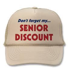 seniordiscount