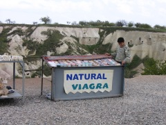 Natural Viagra_Roadside