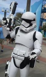 sorm trooper