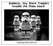 storm troopers border
