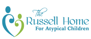 Russell-Home-logo