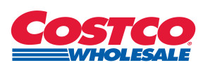 Costco_Wholesale.svg.png