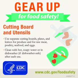 15_258377-C_Heitfield_Food Safety Twitter Graphics