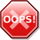 Oops_Stop_Sign_icon.svg