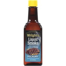 Wrights_Hickory_Liquid_Smoke-400x400