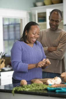 african-american-couple-preparing-a-healthy-meal-pv