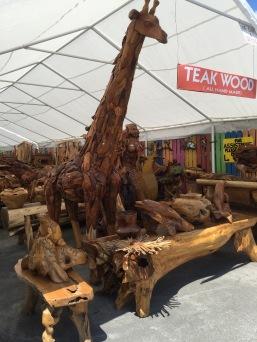 bv wood