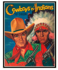 Cowboys_and_Indians