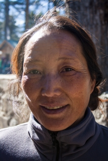 Tibetan_Middle_Aged_Lady