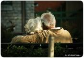 white hari couple_o