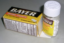Aspirin1