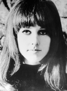 Grace_Slick_ca._1967