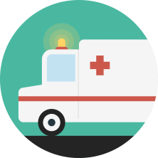 ambulance-svg