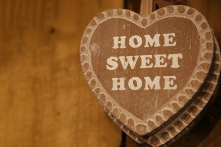house-home-sweet-home-1414676696q7g