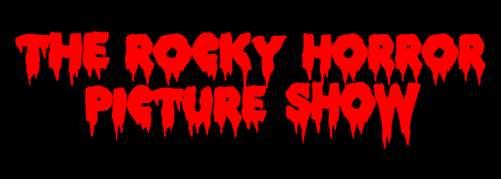rocky_horror_picture_show-svg
