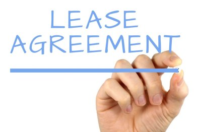 car-lease-agreement