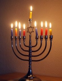 holidayhanuka-menorah-by-gil-dekel-2014