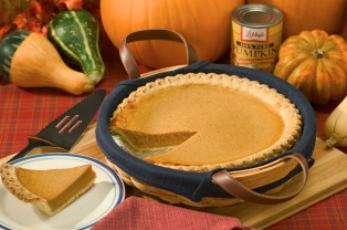holidaypumpkin_pie