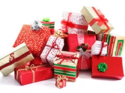 holidays-gifts