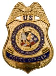 ethicsbia_police_officer_badge