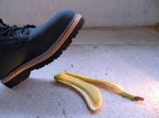 fall-shoe-banana
