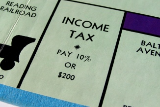 monopoly-income-tax