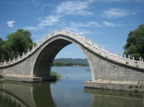 phobia-bridgegaoliang_bridge