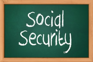 social-security-chalkboard600