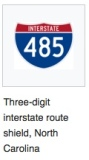 highway-3-digit-interstate-shield