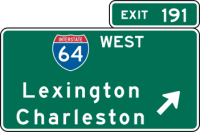 highway351px-vdot_interchange_exit_direction_sign