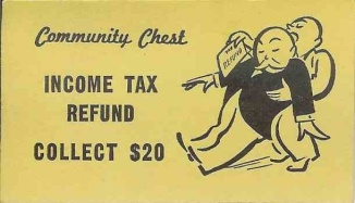 tax_refund_card-monopolyx1kr