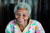 1024px-smiling_old_woman_imagicity_1180