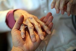 financial-nursing-home-hands