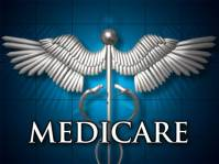 health-costs-medicare1
