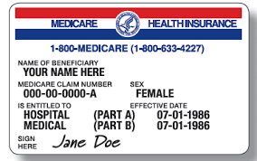 healthcosts-medicare_2