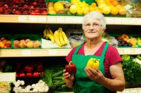 older-workingsenior-woman-working-at-store