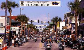 daytona-beach-bike-week
