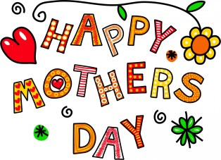 happy-mothers-day2-1413466822iYZ