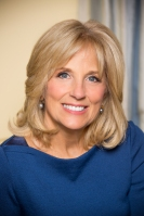 older women 3Jill_Biden_official_portrait_2