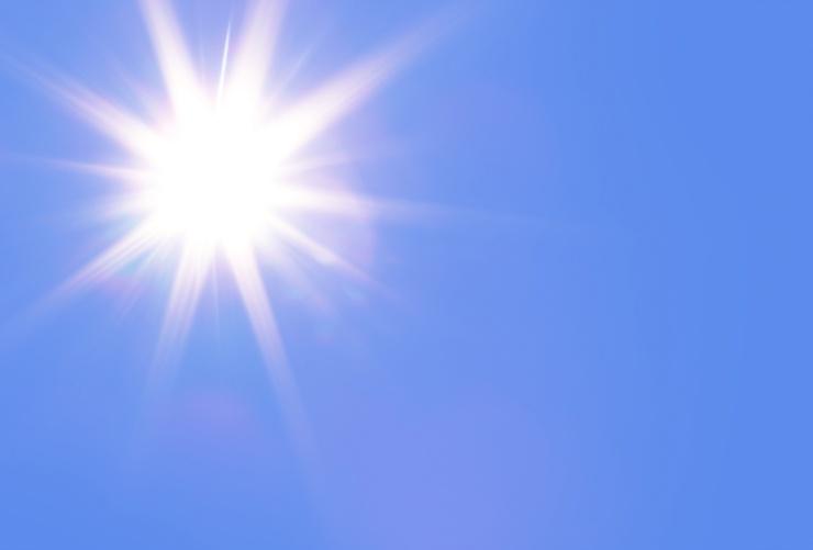 sunshine-background-1473838693kSs.jpg